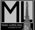 Marc Lopez Law Firm